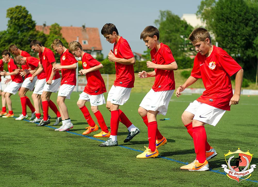 Просмотры вратарей в футбольные клубы москвы gipsy клуб в москве фото